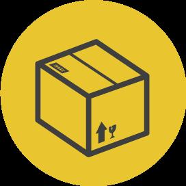 ico_karton